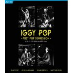 Post Pop Depression: Live at the Royal Albert Hall (Blu-Ray)