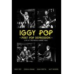 Post Pop Depression: Live at the Royal Albert Hall (2CD/DVD) (CD)