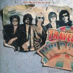 The Traveling Wilburys Vol. 1 (LP)
