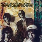 The Traveling Wilburys Vol. 3 (LP)