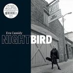 Nightbird (7LP) (LP Box Set)