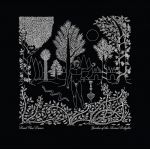 Garden of the Arcane Delights & Peel Sessions (LP)