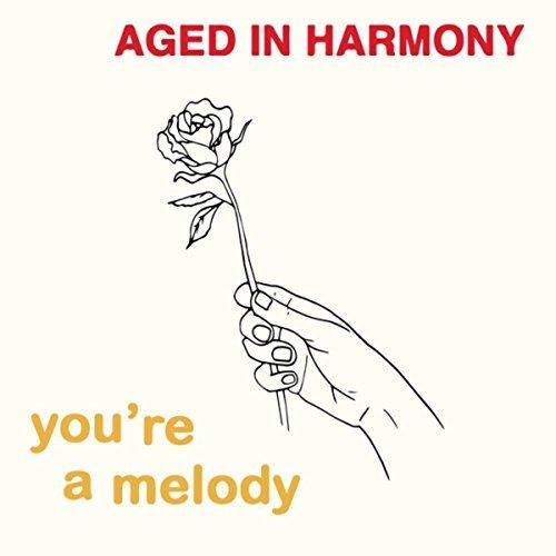 You're a Melody (3x7