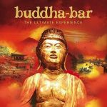 Buddha Bar: The Ultimate Experience (10CD) (CD Box Set)