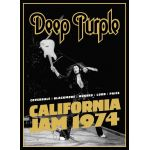 California Jam '74 (DVD)