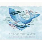 Across the Water (CD)