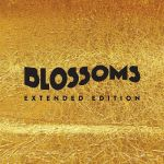 Blossoms (Deluxe) (CD)