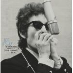 The Bootleg Series: Vol. 1-3 [5LP] (LP Box Set)