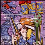 Into the Dragon-Plus (CD)