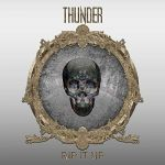 Rip It Up [Deluxe] (CD)