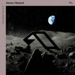 Anjunabeats Volume 13 (CD)