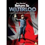 Ray Davies' Return to Waterloo (DVD)