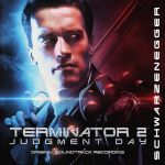 Terminator 2: Judgment Day (CD)
