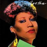 Aretha [Deluxe] (CD)