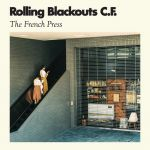 The French Press (CD)